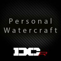Marine - Personal Watercraft
