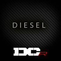 On-Road - Diesel Performance