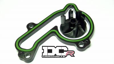 WATER PUMP KIT KTM / HUSQ  250 350