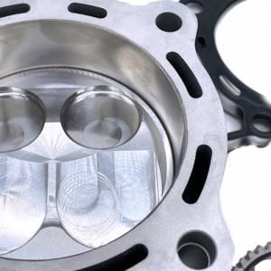 """KTM SXF-450 """"470cc"""" Big Bore Kit"""