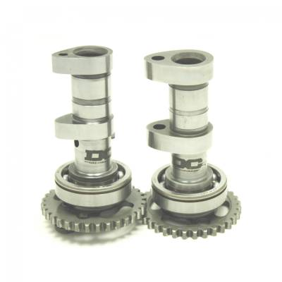 Motorcycle - Dirt Bike - YAMAHA YZF 450 S1G cam set with gears 2003-09