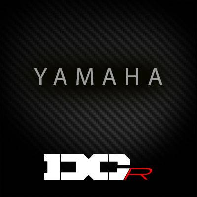Motocross - YAMAHA MX - Yamaha Dirt Bike