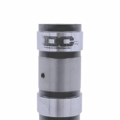 Yamaha MT-09 Intake Camshaft 2014-2021 - Image 3