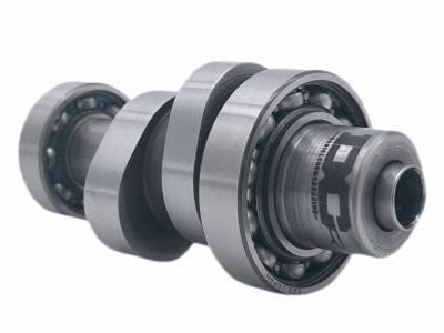 2013-2021 Honda CRF-110 Billet Camshaft - Image 2
