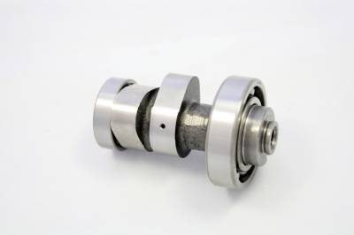 Dirt Bike - Kawasaki Dirt Bike - KAWASAKI KLX 110 generation 2 radius follower decompressor cam 2010-12